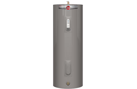 Electric Water Heater Repair & Installations Long Island