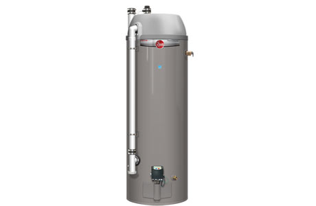 Gas Water Heaters Long Island