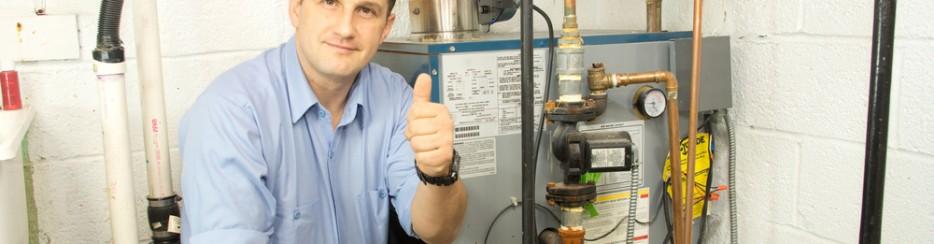 Gas Furnace Repair Long Island