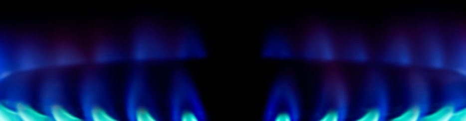 Gas Conversions