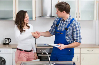 Plumbing Services Suffolk NY